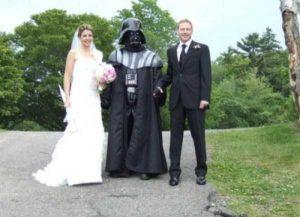 funny-wedding-pics (22)