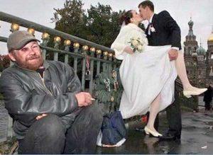 funny-wedding-pics (24)