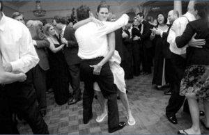 funny-wedding-pics (25)