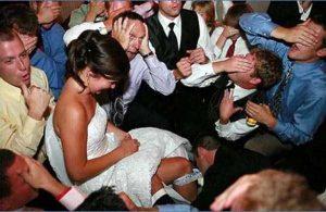 funny-wedding-pics (26)