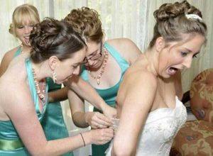 funny-wedding-pics (27)