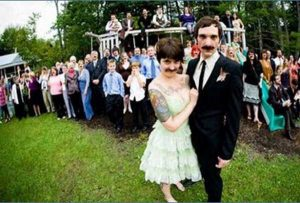 funny-wedding-pics (29)