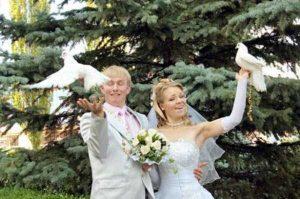 funny-wedding-pics (3)