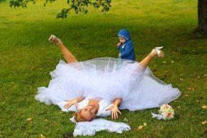 funny-wedding-pics (4)