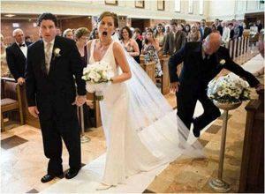 funny-wedding-pics (8)