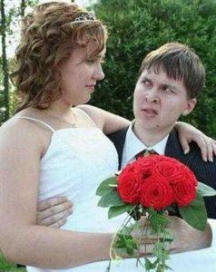 funny-wedding-pics (9)
