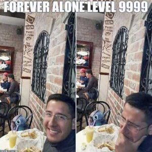 hilarious-forever-alone (1)