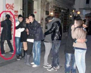 hilarious-forever-alone (21)
