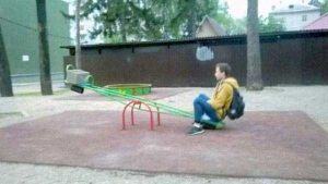 hilarious-forever-alone (41)