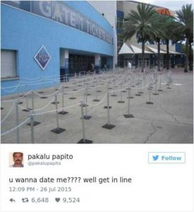 hilarious-forever-alone (8)