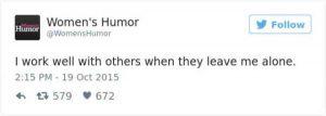 hilarious-introvert-tweets (15)
