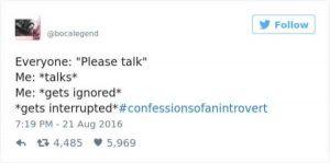 hilarious-introvert-tweets (32)