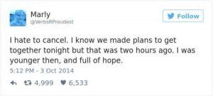 hilarious-introvert-tweets (4)