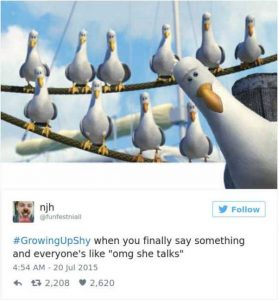 hilarious-introvert-tweets (41)