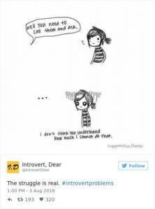 hilarious-introvert-tweets (48)