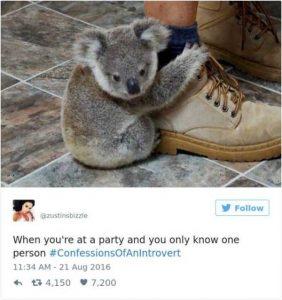 hilarious-introvert-tweets (50)