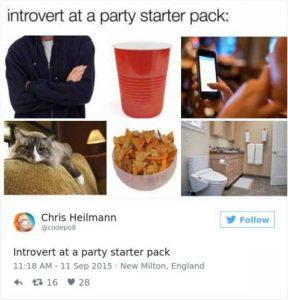 hilarious-introvert-tweets (56)