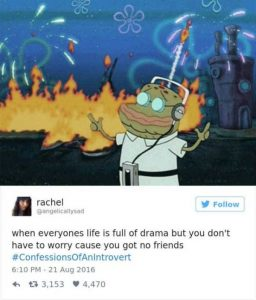 hilarious-introvert-tweets (57)