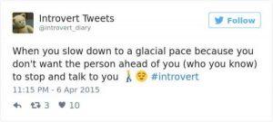 hilarious-introvert-tweets (7)