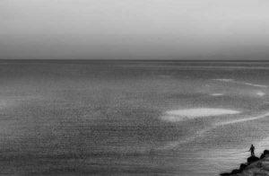 minimalist-photos (10)
