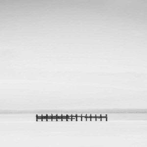 minimalist-photos (2)