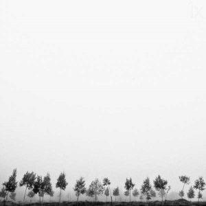 minimalist-photos (22)