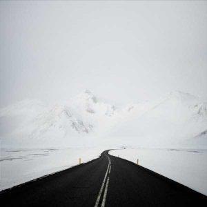 minimalist-photos (3)