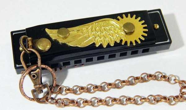 musical-instrumetns-steampunk-style (36)