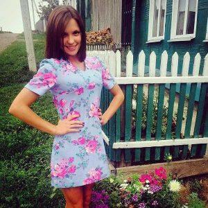 russian-girls-social-media (1)