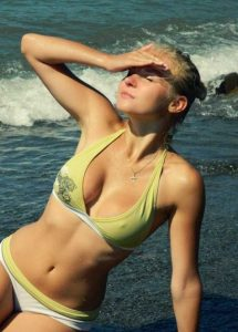 russian-girls-social-media (10)