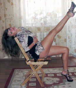 russian-girls-social-media (12)