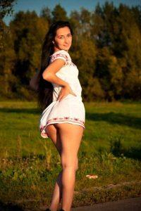 russian-girls-social-media (13)