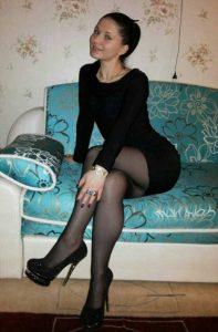 russian-girls-social-media (25)