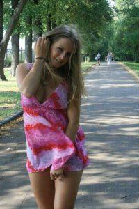 russian-girls-social-media (27)
