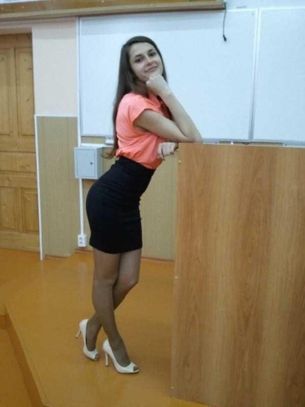 sexy russian girls tumblr