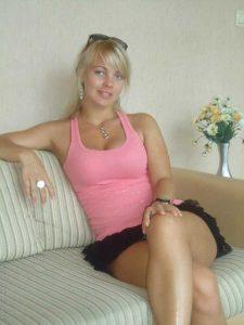 russian-girls-social-media (32)
