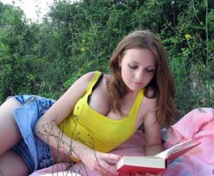 russian-girls-social-media (40)