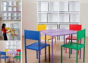 space-saving-furniture (1)