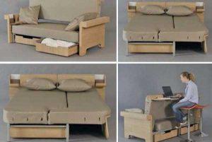 space-saving-furniture (11)