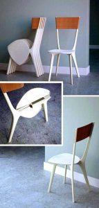 space-saving-furniture (12)