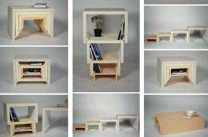 space-saving-furniture (13)