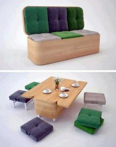 space-saving-furniture (15)