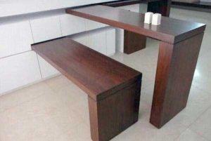 space-saving-furniture (16)