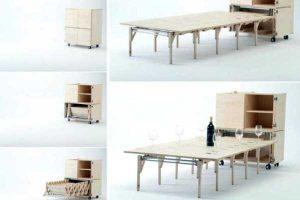 space-saving-furniture (17)