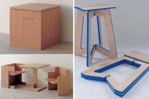 space-saving-furniture (18)