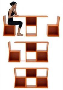 space-saving-furniture (19)