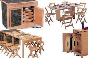 space-saving-furniture (2)
