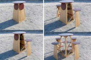 space-saving-furniture (20)
