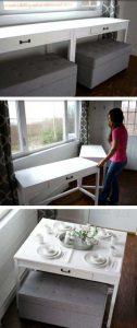 space-saving-furniture (22)