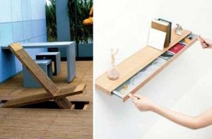 space-saving-furniture (24)